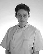 Dr. Amano