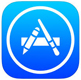 歯を削らない神経を抜かない治療アプリAppStore