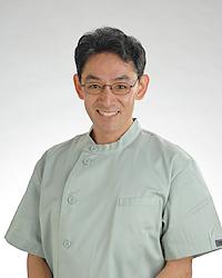 Dr.天野笑顔