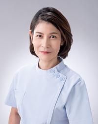 歯槽膿漏の歯科治療室 Dr.阿部S