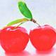 歯槽膿漏,歯周病,口臭改善サプリメントビタミンC