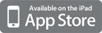 歯を削らない神経を抜かない治療アプリAppStore-iPad
