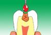 歯を削らない痛くない治療カリソルブ