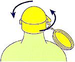 ちゅうLIPパタカラ/口の筋力増強用品使用方法2