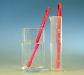 次亜塩素酸電解水パーフェクトペリオ購入販売通販殺菌水治療10