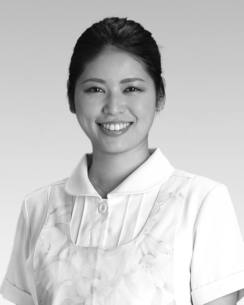 Dental hygienist, Tokyo, Kasumigaseki, Toranomon,Dh.Kakishima