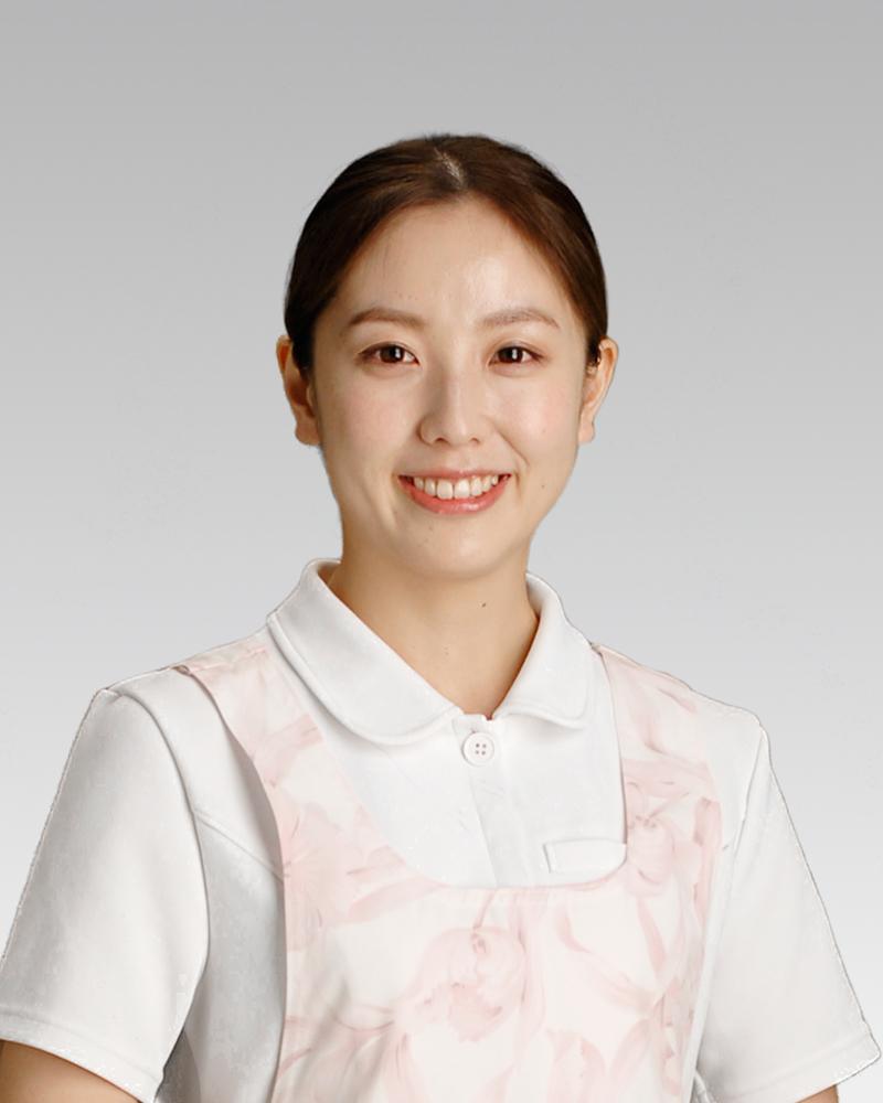 歯槽膿漏の歯科治療室 歯科衛生士山本