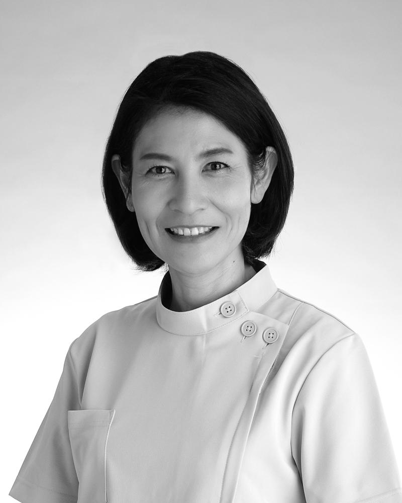 Dentist, Tokyo, Kasumigaseki, Toranomon,Dr.Abe