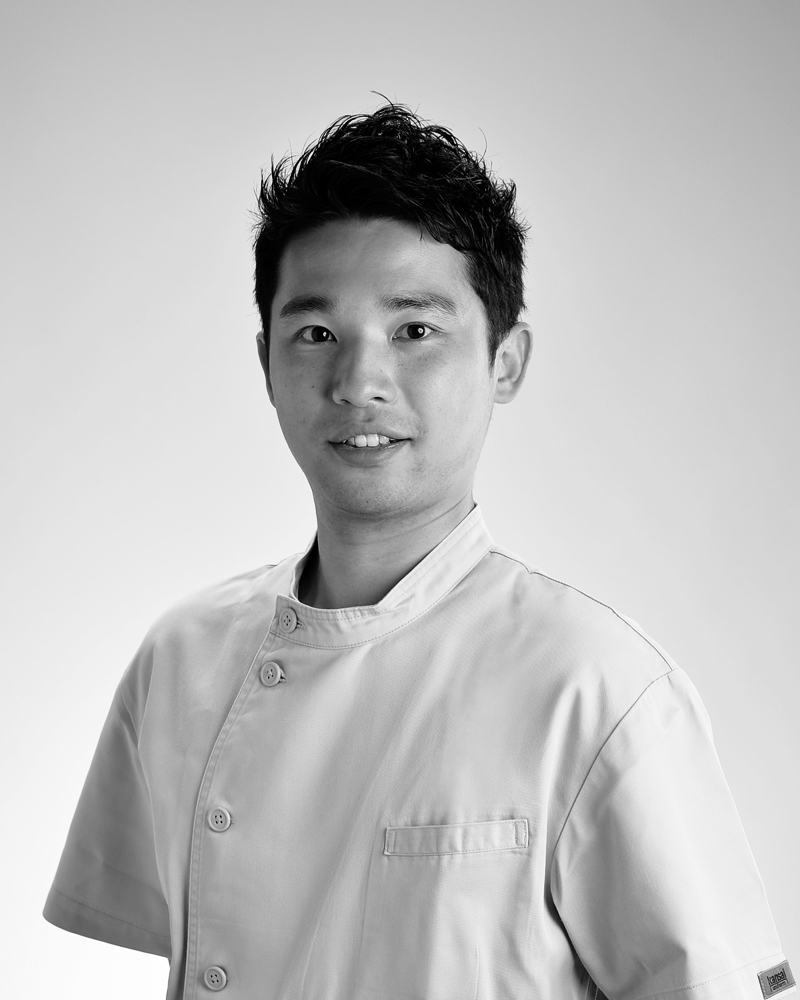 Dentist, Tokyo, Kasumigaseki, Toranomon,Dr.Hayashi