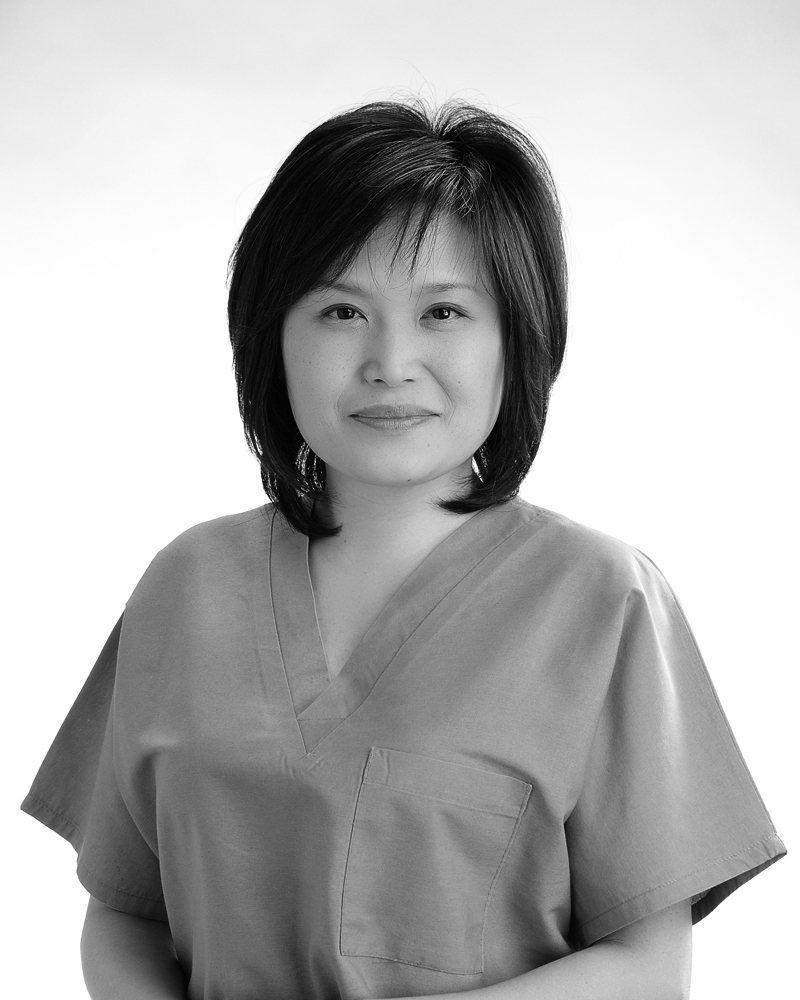 Dentist, Tokyo, Kasumigaseki, Toranomon,Dr.Kanno