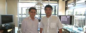 次亜塩素酸電解水パーフェクトペリオ殺菌水治療研究所(東京)