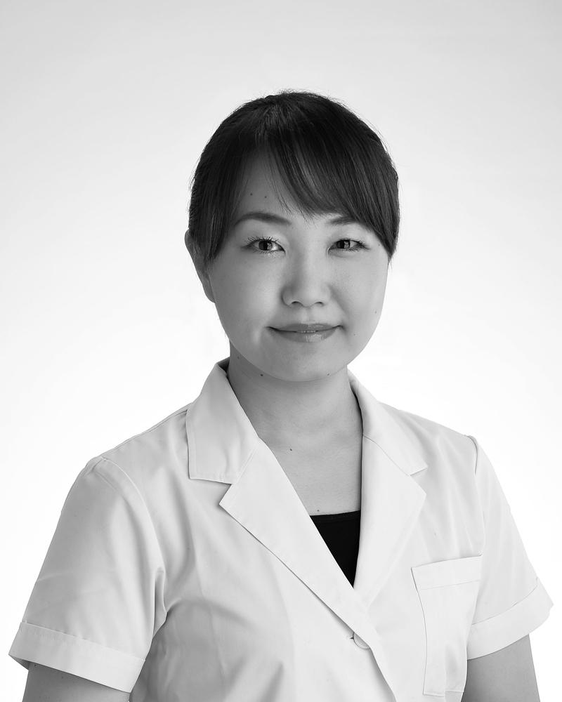 日本歯周病学会歯周病専門医