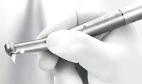 より衛生的な歯科ドリル機器写真1