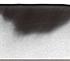 歯のエナメル質修復歯磨きアパガードリナメル虫歯