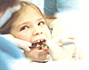 歯の再石灰化と強化/MIペースト子供