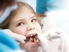 ヒールオゾン治療東京/歯を削らない虫歯治療子供