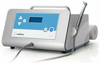 ヒールオゾン治療東京/歯を削らない虫歯治療機械