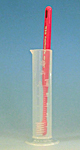 次亜塩素酸電解水パーフェクトペリオ購入販売通販殺菌水治療3