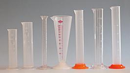 次亜塩素酸電解水パーフェクトペリオ購入販売通販殺菌水治療2