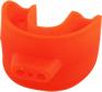 ヒールオゾン治療/歯を削らない虫歯治療オゾニトロンマウスピース
