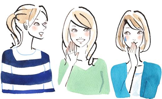 口臭予防と改善方法2