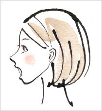 口臭予防と改善方法5