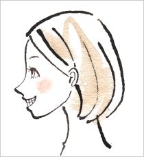 口臭予防と改善方法6