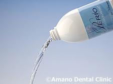 次亜塩素酸電解水パーフェクトペリオ購入販売通販(殺菌水治療)図1