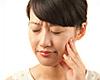 歯の再石灰化と強化/MIペースト知覚過敏