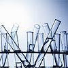 ノロウイルス予防殺菌水パーフェクトペリオ次亜塩素酸電解水研究
