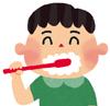 しろえ歯磨きジェル/天然成分配合の理想的な歯磨き粉4