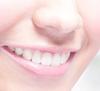 しろえ歯磨きジェル/天然成分配合の理想的な歯磨き粉18