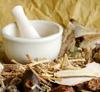 しろえ歯磨きジェル/天然成分配合の理想的な歯磨き粉8