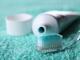 口臭予防歯磨き粉