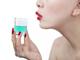 舌の清掃で口臭予防