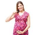 妊娠中の虫歯