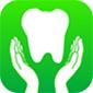 歯を削らずに虫歯を治すドックベストセメント治療アプリ