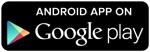 歯磨きアプリ/歯磨き貯金Googleplay