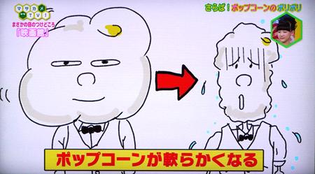 唾液の働き/効果作用11