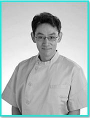 東京港区虎の門天野歯科医院Dr.天野