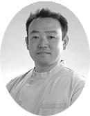 東京天野歯科医院Dr.天野
