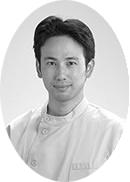 港区天野歯科医院Dr.菊竹