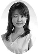 港区天野歯科医院Dr.久保田