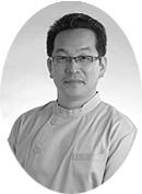 東京天野歯科医院Dr.佐藤