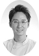 東京港区虎の門Dr.田島