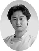 東京港区虎の門Dr.横山