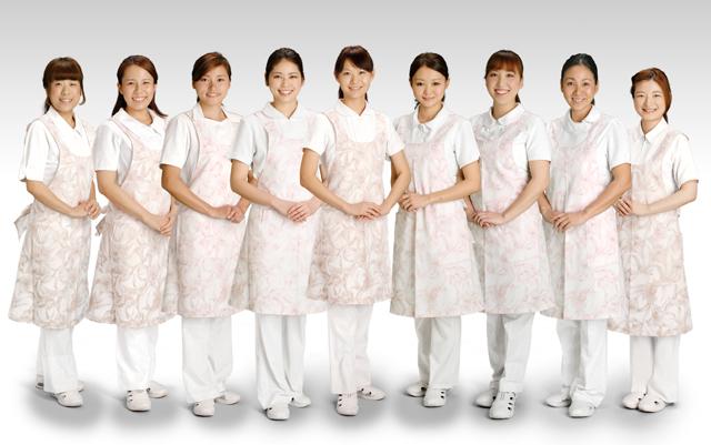東京港区虎の門天野歯科医院地図