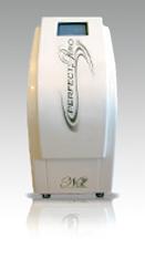 次亜塩素酸電解水パーフェクトペリオ殺菌水治療生成機2