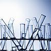 次亜塩素酸電解水パーフェクトペリオ殺菌水治療安全検査
