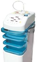 歯の強化痛くない虫歯歯周病治療機器SP